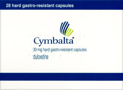farmaciaespana247.com
